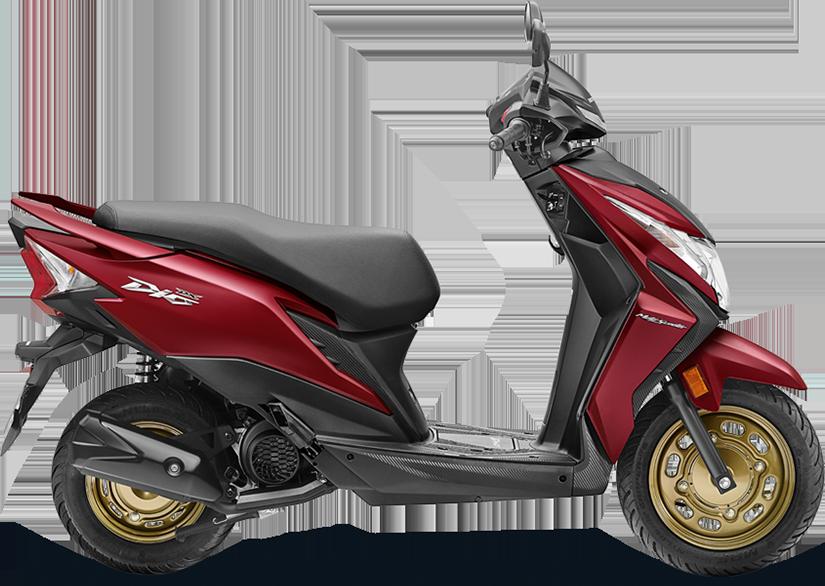 Honda Dio DX_360Dgr_1_006