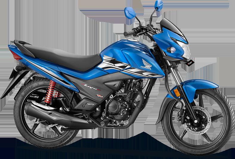 Honda Livo_6G_360Dgr_24-1612