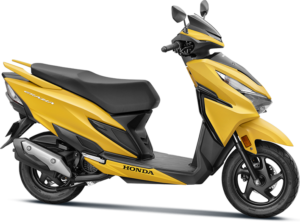 Honda_Grazia_360Dgr_12-2